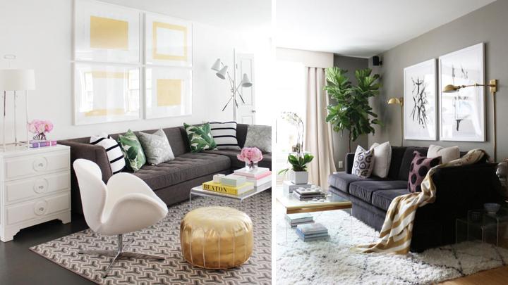 decorative styles