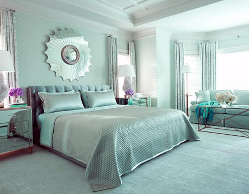 ideas to decorate bedrooms