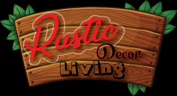 RusticDecorLiving-Logo