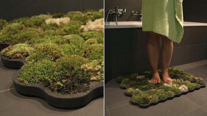 designs for a bathroom